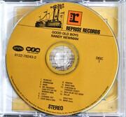Double CD - Randy Newman - Good Old Boys - Slipcase