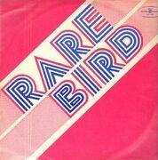 LP - Rare Bird - Rare Bird