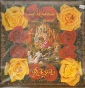 LP - Rasa - Coming Into Full Bloom