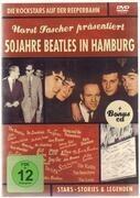 DVD - Ray Charles / Chuck Berry a.o. - 50 Jahre Beatles In Hamburg