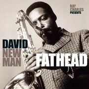 LP - Ray Charles - Fathead