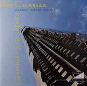 CD - Ray Charles - Genius + Soul = Jazz