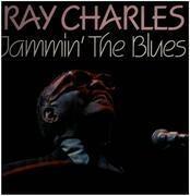 LP - Ray Charles - Jammin' The Blues