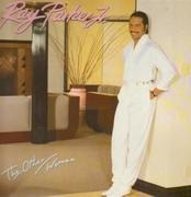 LP - Ray Parker Jr. - The Other Woman