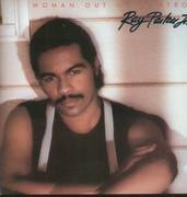 LP - ray parker jr. - Woman Out Of Control