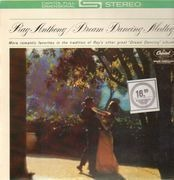 LP - Ray Anthony - Dream Dancing Medley