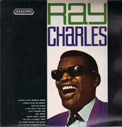 LP - Ray Charles - Ray Charles