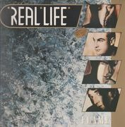 LP - Real Life - Flame