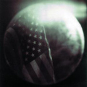 CD - Red House Painters - OLD RAMON