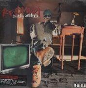 Double LP - Redman - Muddy Waters