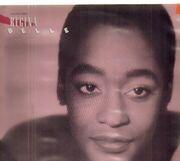 12inch Vinyl Single - Regina Belle - Good Lovin'