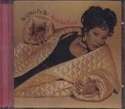 CD - Regina Belle - Reachin' Back