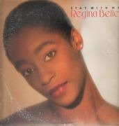 LP - Regina Belle - Stay With Me