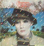 LP - Renaissance - A Song For All Seasons