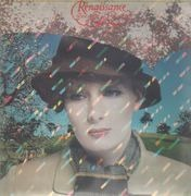 LP - Renaissance - A Song For All Seasons - POSTER