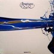 LP - Renaissance - Azure D'or
