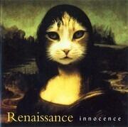 CD - Renaissance - Innocence