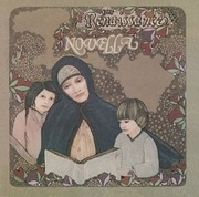 CD - Renaissance - Novella