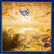 LP - Renaissance - Renaissance -Reissue- - 180GRAM // GATEFOLD SLEEVE // FT. KEITH RELF