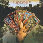 CD - Renaissance - Turn Of The Cards