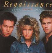 LP - Renaissance - Time-Line