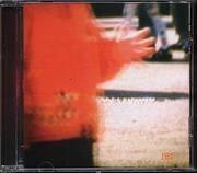 CD - Reunion - Re: