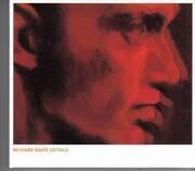 CD - Richard Davis - Details
