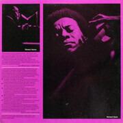 LP - Richard Davis - Muses For Richard Davis - Gatefold