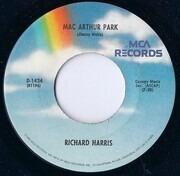 Mac Arthur Park - Richard Harris | 7'' | Recordsale