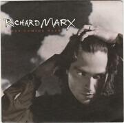 7inch Vinyl Single - Richard Marx - Keep Coming Back