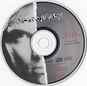 CD - Richard Marx - Rush Street