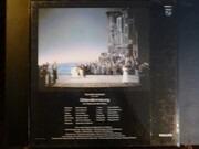 LP-Box - Richard Wagner - Orchester der Bayreuther Festspiele - Pierre Boulez - Götterdämmerung