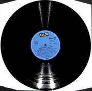 LP - Wagner - Tannhäuser Pariser Fassung Grosser Querschnitt