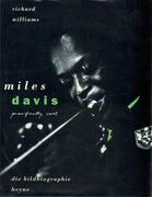 Hardcover - Richard Williams - Miles Davis