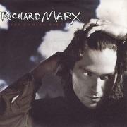 7'' - Richard Marx - Keep Coming Back
