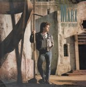 LP - Richard Marx - Repeat Offender