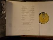 LP-Box - Richard Strauss - Die Frau Ohne Schatten - Auto Coupled 4xLP's