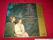 LP-Box - Richard Wagner / Leonard Bernstein - Tristan Und Isolde