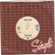 7'' - Rickie Lee Jones - Chuck E.'s In Love