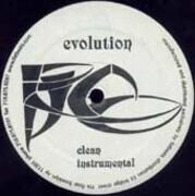 12inch Vinyl Single - Rise - The Intro... - Still Sealed