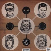 12inch Vinyl Single - Robag Wruhme - Rekksmi Sessions / Remixes For