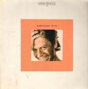 12'' - Robert Palmer - Riptide