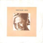 7'' - Robert Palmer - Riptide