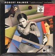 LP - Robert Palmer - Addictions Volume 1
