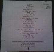 CD - Robert Palmer - Pride