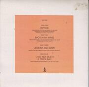 2x7inch Vinyl Single - Robert Palmer - Riptide