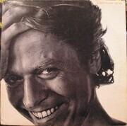 LP - Robert Palmer - Riptide - SP