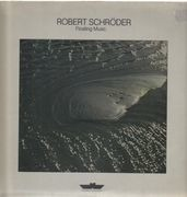 LP - Robert Schröder - Floating Music