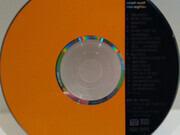 CD - Robert Wyatt - Mid-Eighties
