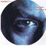 7'' - Robert Palmer - Simply Irresistible